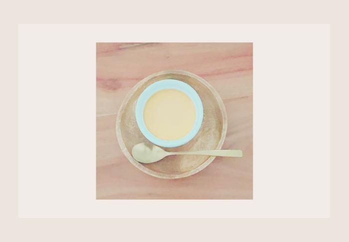 定番すぎる【7・8月のデザート④】